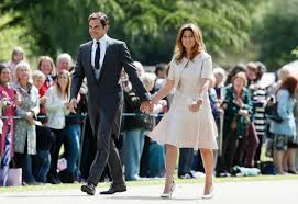 perfect pair events everything you need to know from pippa