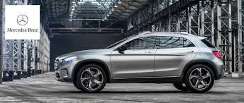 mercedes suv reviews 2016 mercedes gla review specs price 2017 2018 car