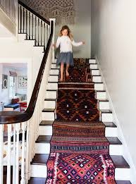 167 best staircases images on pinterest stairs stair runners