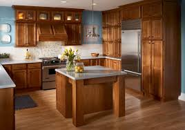 Masco Kitchen Cabinets Beautiful Masco Cabinets On Cabinets Gallery Cabinetry Masco