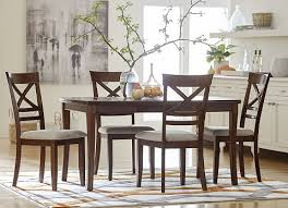 casual dining room sets casual dining havertys