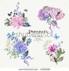 flower vector stock images royalty free images u0026 vectors