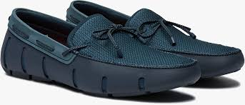 Most Comfortable Boat Shoes For Men Sailangle Com The Ultimate Online Boating Community