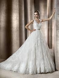 Pronovias Wedding Dress Prices Pronovias Pronovias Bermeo Wedding Dress On Tradesy