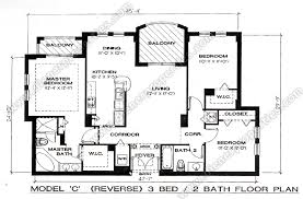 2 Bedroom Condo Floor Plan Grande Condo Dadeland For Sale Rent Floor Plans