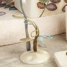 Croscill Home Shower Curtain by Bathroom Croscill Comforter Sets Croscill Home Croscill Bath