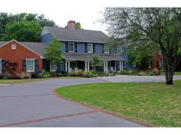 colonial style home colonial style homes for in dallas fort worth texas images with