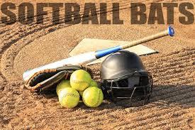 softball bats 10 best softball bats 2018 youth fastpitch slowpitch sport