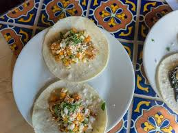 best mexican restaurants salt lake city