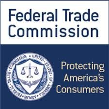 us federal trade commission bureau of consumer protection federal trade commission publishes list of top consumer complaints