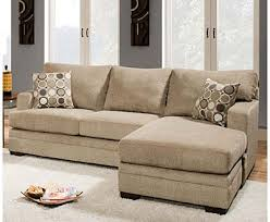 i need a sofa reversible chaise sectional sofa stylish outdoor cushions plus as