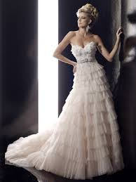 147 best wedding dresses images on pinterest wedding dressses