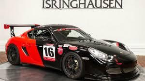 porsche cayman racing you can now buy eversley s porsche cayman race car