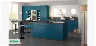 meuble cuisine bleu meuble cuisine meuble cuisine bleu canard