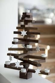 460 best god jul images on pinterest christmas ideas la la la