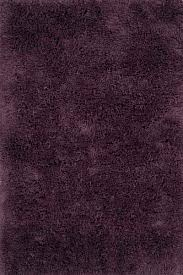 Plum Area Rug Stair Runners Area Rugs Stair Treads Carpets Stair Rods