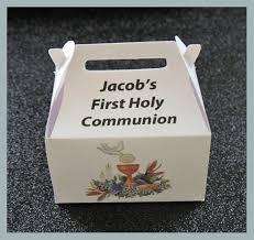 communion party supplies communion boy party supplies communion boy favor