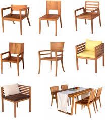 Modern Teak Wood Furniture Modern Teak Wood Furniture U2013 High Quality Interior Exterior Design