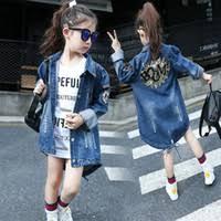 where to find best girls dress jackets online best girls dress