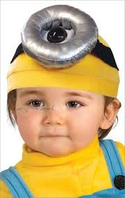 Minion Halloween Costume Baby Minion Rio Planet Rakuten Global Market Minion U0027s Minion Stewart