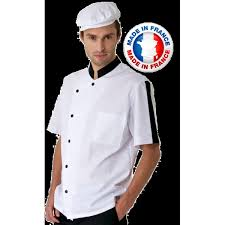 clement veste cuisine 12 luxe photos de veste de cuisine clement votrannuaire com