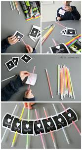 50 best valentines pencil crafts images on pinterest pencil