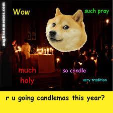 Doge Meme Tumblr - christmas best funny christmas memes for business