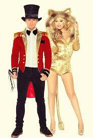 clever halloween costume ideas couples 16 best daniel u0026 sherri halloween costumes images on pinterest