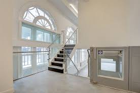 properties for sale in south bank london se1 9px uk cbre