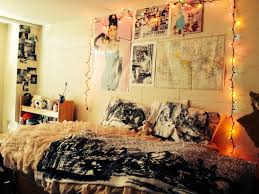 dorm room ideas cool dorm room ideas latest cool things you need to do to your