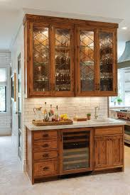 how to clean kitchen cabinets made of wood 23 best ideas of rustic kitchen cabinet you ll want to copy