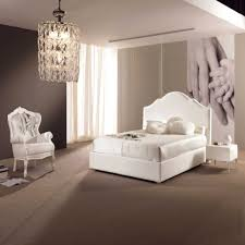 deco chambre couleur taupe beau chambre couleur taupe historicandersonhouse