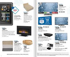 black friday sams club sam u0027s club one day pre black friday online sale today mylitter