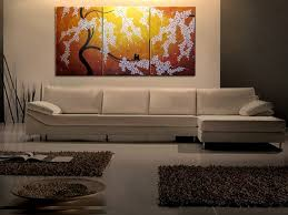 Asian Wall Decor 18 Asian Wall Art Designs Ideas Design Trends Premium Psd