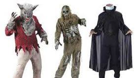 Soul Taker Halloween Costume Collection Halloween Costumes Boys Scary Pictures 8 Scary