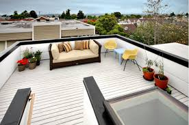 100 private house roofs beautiful design ideas small design ideas