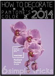 the 16 best images about radiant orchid on pinterest purple