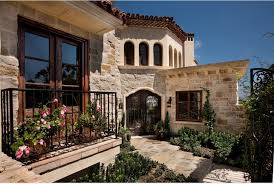 home exterior design stone 10 exterior design lessons that everyone should know freshome com