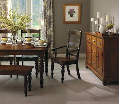 comfortable dining room chairs with arms home design ideas