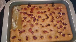 schnelle küche rezepte auf die schnelle kuchen rezept mit bild devilslady88