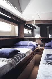 azimut magellano 66 azimut yachts official luxury yacht sales