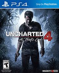 ps3 black friday target uncharted uncharted 4 a thief u0027s end for playstation 4 gamestop