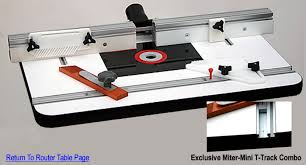 router table design plans diy free download outdoor wood projects