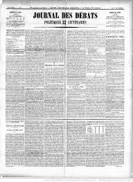 chambre d h e vosges journal des débats politiques et littéraires 1912 04 20 meae