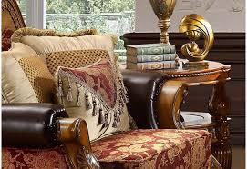 european living room sets u2013 modern house