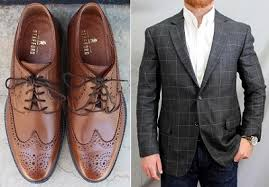 best mens fashion black friday deals black friday 2015 deals for men picks