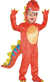 top halloween costumes for toddler boys party city