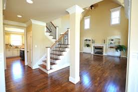 Stunning New Homes Interior Design Ideas Images Interior Design - New homes interiors