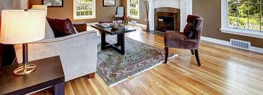 hardwood floors flooring toms river nj