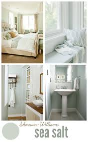 Sherwin Williams Interior Paint Colors by Best 10 Nautical Paint Colors Ideas On Pinterest Nautical Theme